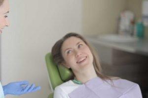 İmplant Diş Rehberi 2021