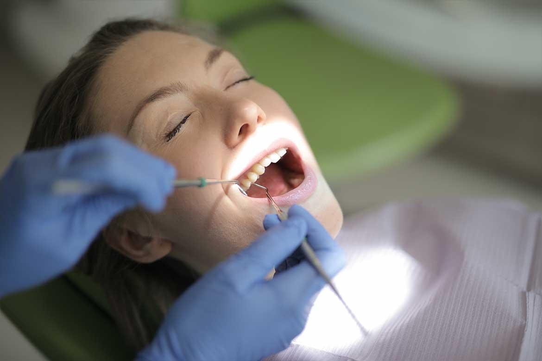 Endodonti (Kanal Tedavisi) Rehberi