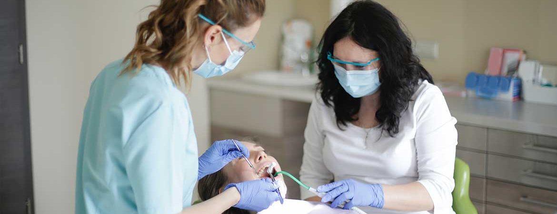 Ortodonti Fiyatları 2021